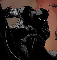 Batman by Greg Capullo. I love his perspective of the Dark Knight. Batman Comic Art, Im Batman, Batman Robin, Superman, Greg Capullo, Batwoman, Nightwing, Batgirl, Gotham City