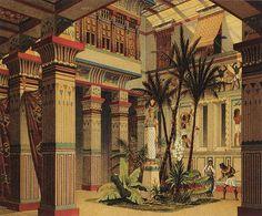 Reconstrucció ideograma de al-Amarna