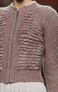 sita murt Knitting Wool, Hand Knitting, Knitting Patterns, Knitwear Fashion, Crochet Fashion, How To Purl Knit, Cardigan Pattern, Textiles, Cardigans