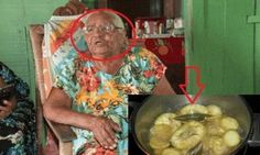 this-woman-of-95-years-could-not-stand-because-of-pain-in-the-joints-and-today-reveals-the-remedy-used-to-heal-definitively-doctors-have-done-tests-you-and-this-remedy-cured-her-100