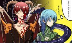 Nagisa and Karma Karma Kun, Nagisa And Karma, Rukia Bleach, Koro Sensei, Feliz Halloween, Nagisa Shiota, Kawaii Chibi, Handsome Anime Guys, Hot Anime Boy