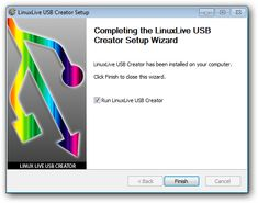 How to Create A Linux Bootable USB/Pendrive
