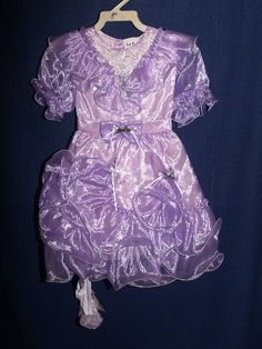dress girls new TIP TOP KIDS DRESSES SZ 5 MADE IN USA our store link http://stores.ebay.com/store4angels?refid=store come see our store front always have great sales