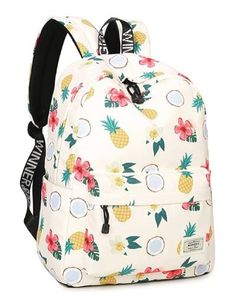 Fun Backpacks for Back to School