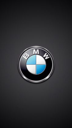 Bmw M Reis Reismobs Cars Pinterest Bmw Iphone Wallpaper