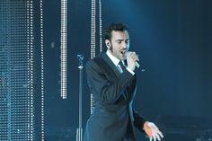 ukraine eurovision 2013 live
