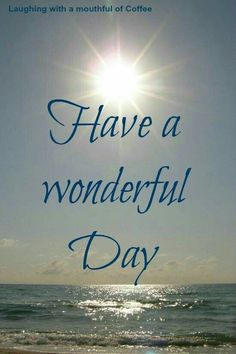 Good Morning Sunshine Quotes, Good Morning Messages Friends, Good Morning Greeting Cards, Inspirational Good Morning Messages, Afternoon Quotes, Good Morning Texts, Morning Greetings Quotes, Good Morning Picture, Good Morning Good Night