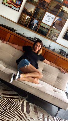 Adriana Sassoon  Interior Designer Riginik Photography Studio São Paulo  Brazil