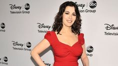 London police: Man accepts warning in Nigella Lawson incident http://www.yesican.com