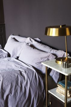 Dirty Linen / Room by Sofie