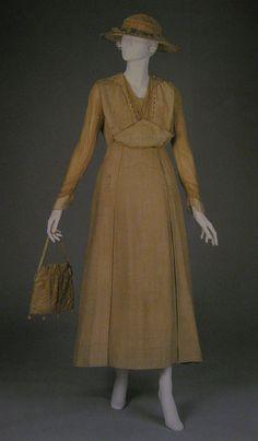 Kaufman, Minnie K. 1916