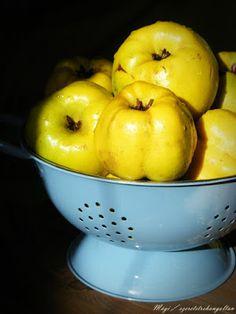 szeretetrehangoltan: Birssajt nádcukorral. Bútorfestés. About Me Blog, Apple, Fruit, Vegetables, Photos, Food, Apple Fruit, Pictures, Essen