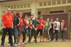 Team GGID
