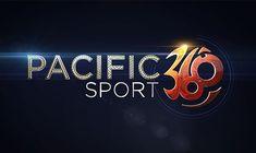 beyond-blog-pacific-sport.jpg (637×380)