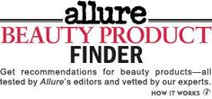 Allure Beauty Product Finder, a tool that selects the frizz fighters, concealers, lipsticks, anti-aging creams, and more that have been tested by our editors and are ideal for you.*