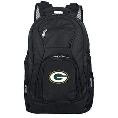 f227f9fb52 Green Bay Packers 19
