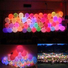 Led Night Lights Abstract 3d Usb Led Lamp Decorative Mood 7 Colors Changing Party Cool Rgb 3d Night Light For Children Toy Gifts Clear-Cut Texture