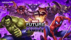 marvel future fight unlimited money apk marvel future fight mod apk new version marvel avengers future fight mod apk marvel future fight mod money apk marvel future fight mod apk hack March Of Empires Hack, Marvel Future Fight, Marvel Fight, Contest Of Champions, Game Update, News Update, Gaming Tips, Hacks, Monsters Inc