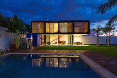 Galeria de Loft G / Punto Arquitectónico - 4