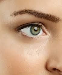 Risultati immagini per microblading eyebrows Eyelash Extensions Aftercare, Dental Fillings, Eyebrow Embroidery, Natural Brows, Brow Shaping, Flaky Skin, Makeup Tattoos, Brittle Hair, Microblading Eyebrows