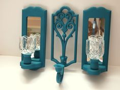 84 Best Color Teal Home Decor Images Bedrooms Colors Apartment