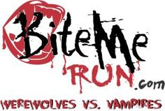Themed Night Run coming to Orlando in 2013!