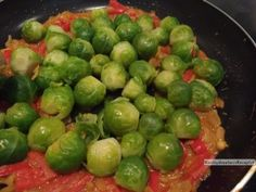 oosterse spruitjes Low Carb Recipes, Healthy Recipes, Sprouts, Vegan, Fruit, Vegetables, Food, Drinks, Indian