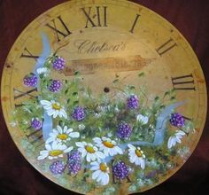 Pin by Elminie Dippenaar on decorative
