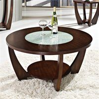 $100 To $150 $150 To $200 $200 To $300 $30 To $50 $50 To $75 $75 To $100 Modern World Coffee Tables | ATG Stores