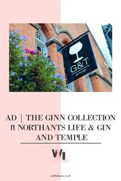 I was very lucky to be invited to the Press Event for GiNN Collection at G&T in Northampton ft Northants Life magazine. White Chocolate Ice Cream, Raspberry Gin, Fentimans, Lemon Drizzle Cake, Gin Bar, Welcome Drink, New Face, Life Magazine, Luxury Life
