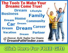 Network Marketing and Home Based Business Ideas.