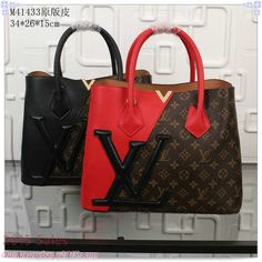 Louis Vuitton Monogram Canvas KIMONO Tote Bag M41433 e434b7b773f8e