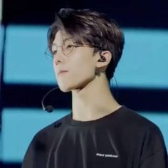 Aesthetic Gif, Aesthetic Videos, Baby Park, Cute Boy Things, Park Jisung Nct, Nct Album, Park Ji Sung, Nct Johnny, Nct Dream Jaemin