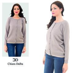 chiaradalba  fallwinter  sweatshirt  felpa  maglione  casual  elegante   streetstyle 1d201e67e43