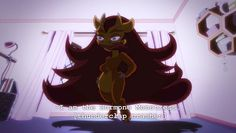 Image result for big mouth hormone monstress