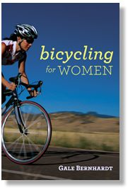 Ride a century.....wanting to pick up new hobbies and this is one..road cycling