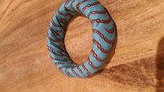 Check out this item in my Etsy shop https://www.etsy.com/uk/listing/260044193/african-material-bracelet