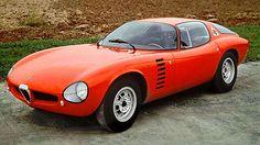 欧州商用車が好き!のページ(2014/04/12)|Blog|Gris Boreal|Minkara - The Car & Automobile SNS (Blog - Parts - Maintenance - Mileage)