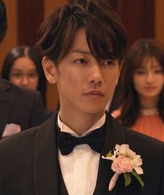 Japanese Drama, Japanese Men, Takeru Sato, Rurouni Kenshin, Bishounen, Asian Actors, Kamen Rider, Video Clip, Actors & Actresses