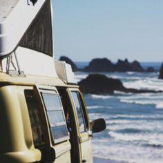 #surf #life #beach #waves #blue