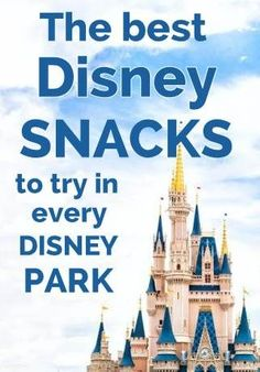 Delicious food recipes and Disney eats snacks to try in every Disney park. Includes Mickey moused inspired cookies, snacks from Disneyland, Disneyland paris, Disney World, Tokyo, Shanghai and more. #mickeymouse #mickeymousewaffles #disney #disneyland #disneyeatstreat #disneytreat #disneybaking #disneyrecipes #disneyrecipe #disneylife #disneyeats #disneyparks #disneyfood #disneywaffle #disneykitchen #disneycopycatrecipe #disneycopycat #disneysnacks #disneysmmc #disneyinspiredrecipe