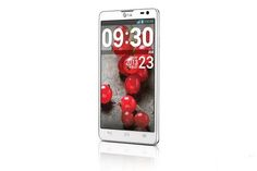 LG Optimus II Price In India,Features & Specifications: LG Mobile Has Launched LG Optimus II smart Phone In the world android Market. This smart Phone Was announced in Netherlands Android Smartphone, Android Apps, Free Android, Newest Smartphones, New Mobile Phones, Thing 1, Latest Technology News, Jelly Beans, Digital Camera