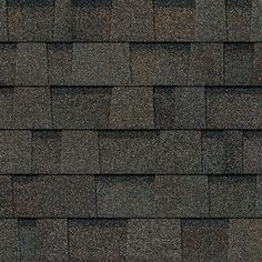 Pick The Owens Corning Roofing Shingle That Is Right For You Sort By Family And Color Best Suits Your Home