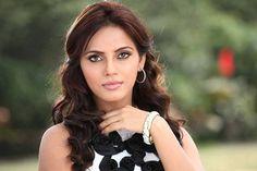 Neetu Chandra pens an open letter to Abhishek Chaubey and Alia Bhatt!