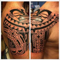 "⠀⠀⠀⠀⠀⠀⠀⠀ Seven Seas Tattoos op Instagram: ""By @jeroenfranken #sevenseastattoos #eindhoven #eindhoventattoo #magicmoonneedles"""