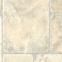 The soft color scheme and a minimal stone effect design of this vinyl make this a unique addition to your home, making it appear classy yet modern. It comes with a thickness of 3.80mm and has a 0.20mm wear layer, hence it is highly durable and suitable for heavy domestic applications, such as your living room, hallways, or home offices. Available in rolls of 2,3 and 4-meter width, this vinyl offers a 7 years warranty plan. Vinyl Flooring Uk, Stone Flooring, Bathroom Vinyl, Bathroom Flooring, Soft Colors, Light Colors, Kitchen Shades, Marble Effect, Hallways