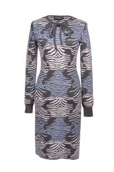 #EmproioArmani #dress #fashion #accessorie #designer #onlineshoop #fashionblogger #vintage #secondhand #mymint