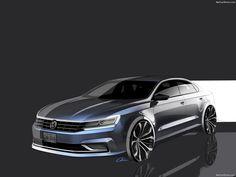 Volkswagen-Passat_US-Version