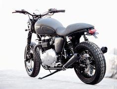 MFG Campo Tures: Es gibt so viele schöne Motorräder...
