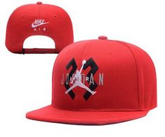 0f7ae99e3382fa 24 Awesome Michael Jordan snapbacks hats images